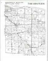 Map Image 006, Cooper County 1978